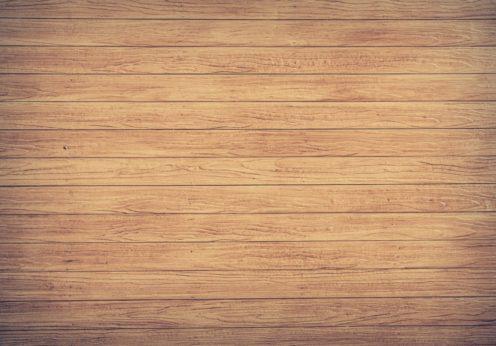 Refinishing Your Hardwood Floors