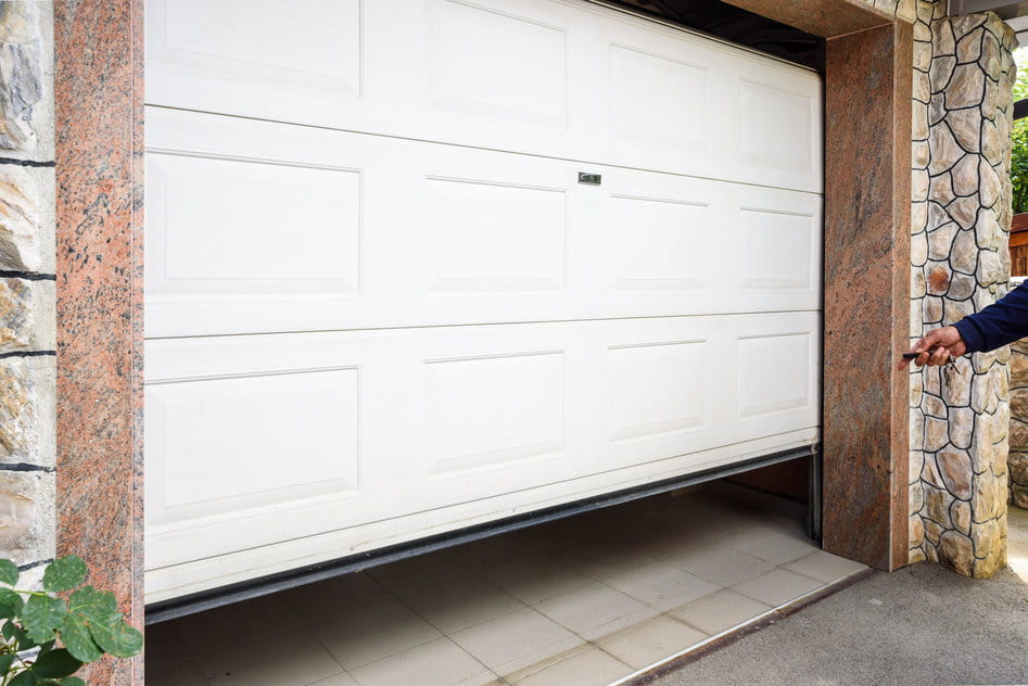 How To Get The Best Garage Door Repair Living Home Ideas